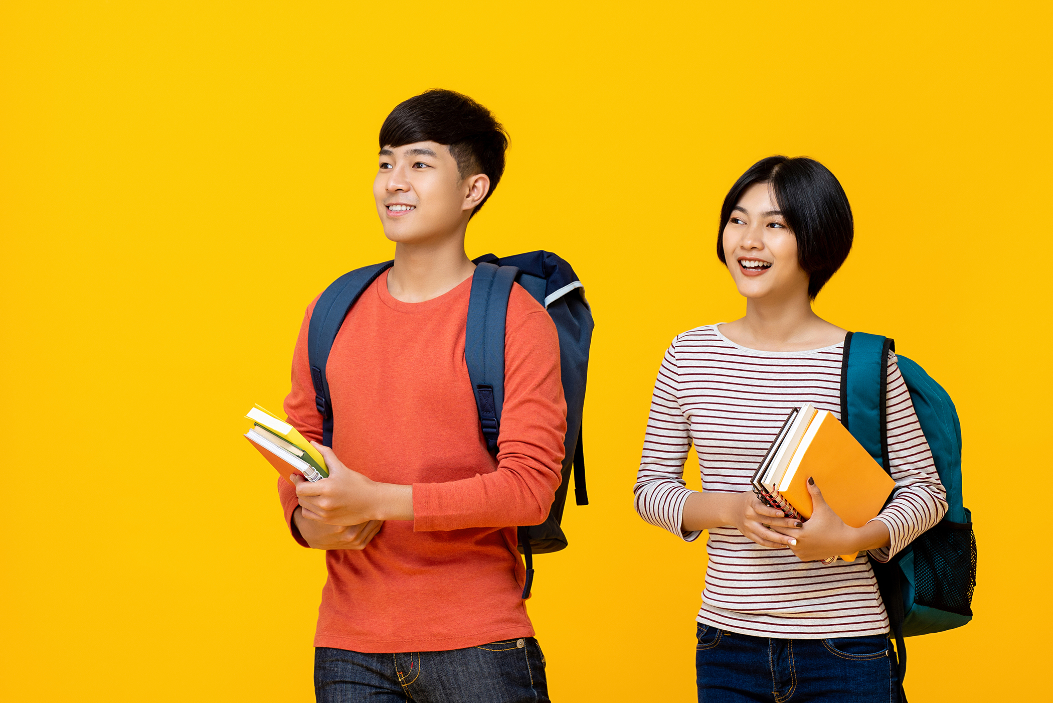 Top 7 Tips For College Freshmen To Make These Years Worth